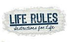 Золотые правила!!