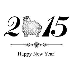 1414536462_2015_sheep_year_background_creative_vector_04!!