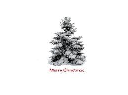 С рождеством !!!