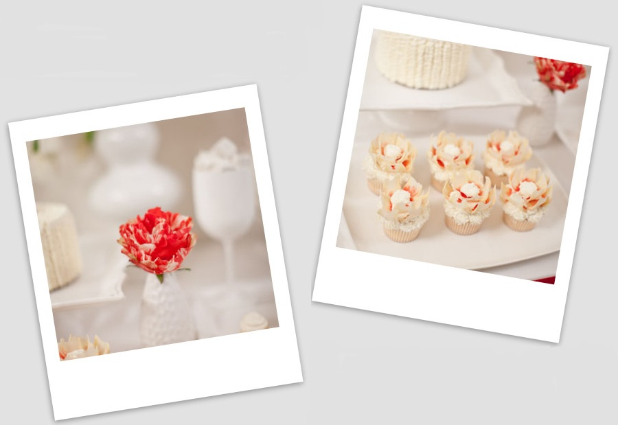 valentines-day-sweets-04