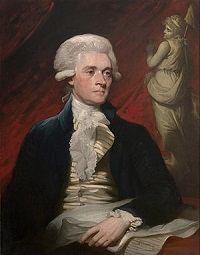 Mather_Brown_-_Thomas_Jefferson_-_Google_Art_Project!!