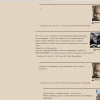 Удивление новому блогу (кликнуть)