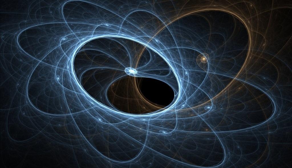 NeutrinoА