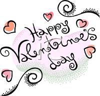 Happy-Valentine-Day