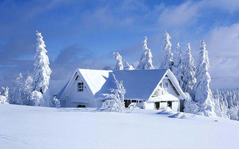 winter-photos-03
