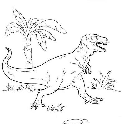raskraska-dinozavr-1
