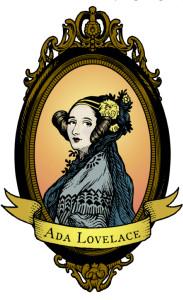 500px-Ada_Lovelace_color