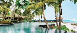 one-only-at-reethi-rah-hotel-1252868001_w687h357