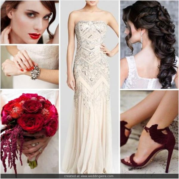 Платье на свадьбу саратов