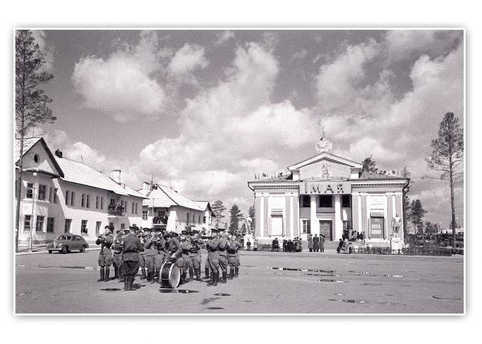преддверии старые фото города ангарска собираетесь
