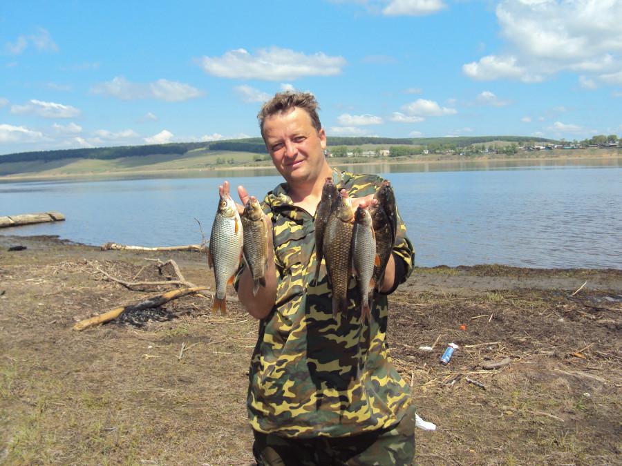 рыбалка на ангаре в иркутске с берега ловля хариуса и ленка видео