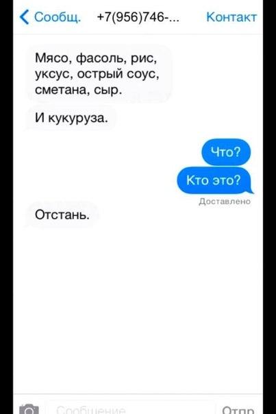 OK0glCxRziE