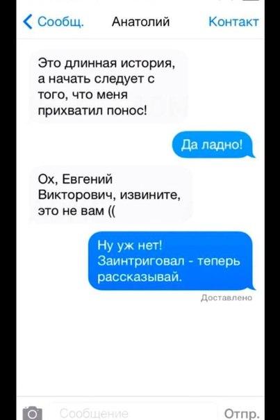 Yy0MZZBi_B8