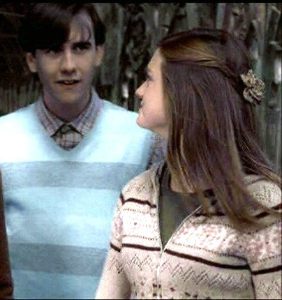Neville-and-Ginny