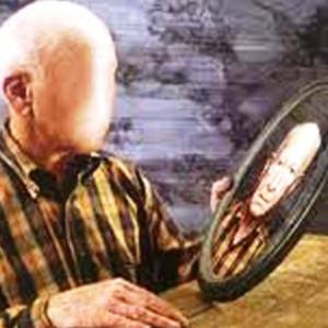 Сознание как высшая форма психического отражения. Личностное самосознание