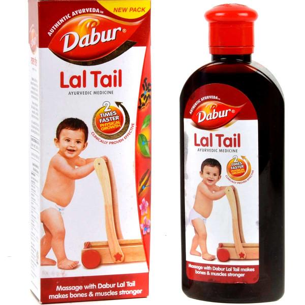 Dabur-Lal-Tail01