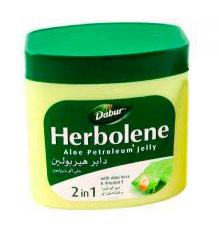 herbolene_c