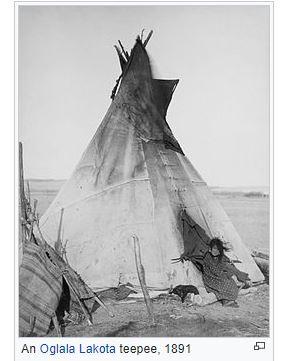 Lakota teepee 1891 - small.jpg