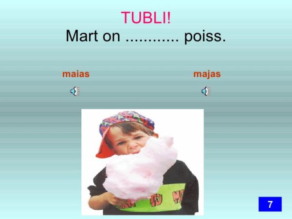 TUBLI.jpg