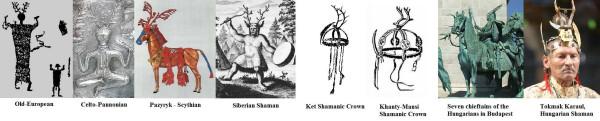 Кораллы, корона, король. Герой. Shark, sharp,cерп, гарпун, Гарпии, worm, arm, arrow, черви, serpenti