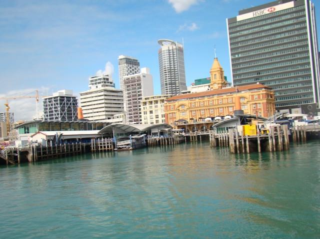 Иммиграция в новую зеландию отзывы