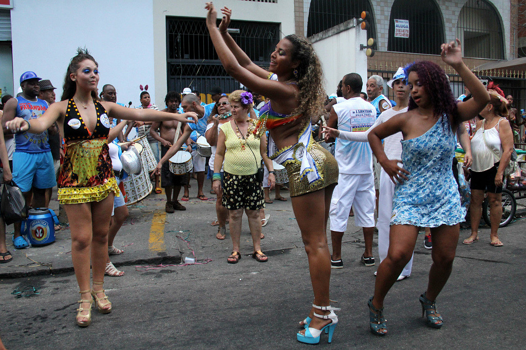 Картинки по запросу бразилия люди