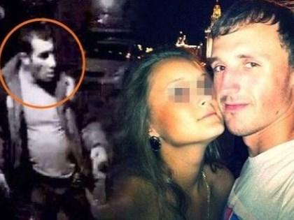 Егор Щербаков жив?