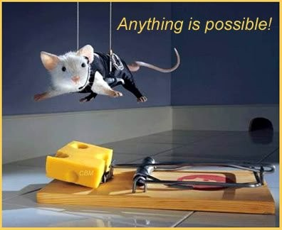 Motivational-Wallpaper-on-Anything-Is-Possible