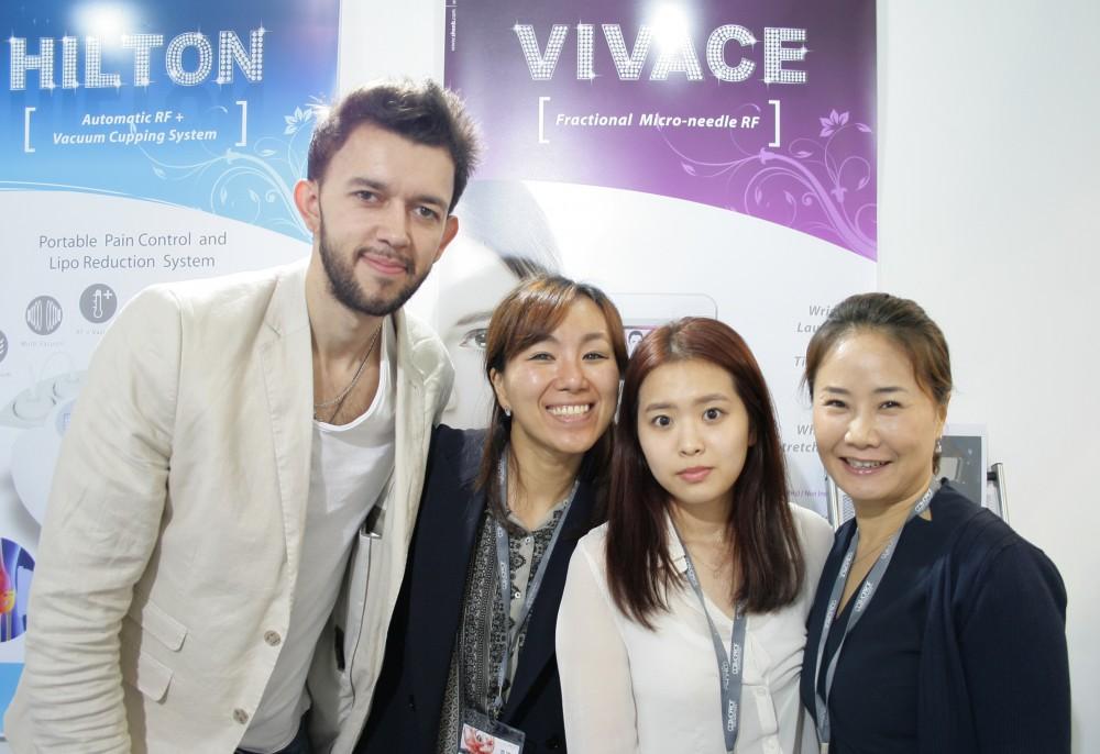 newbeautytech.ru_shenb_vivace
