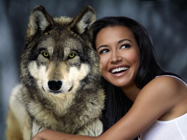 WolfRachel-Santana