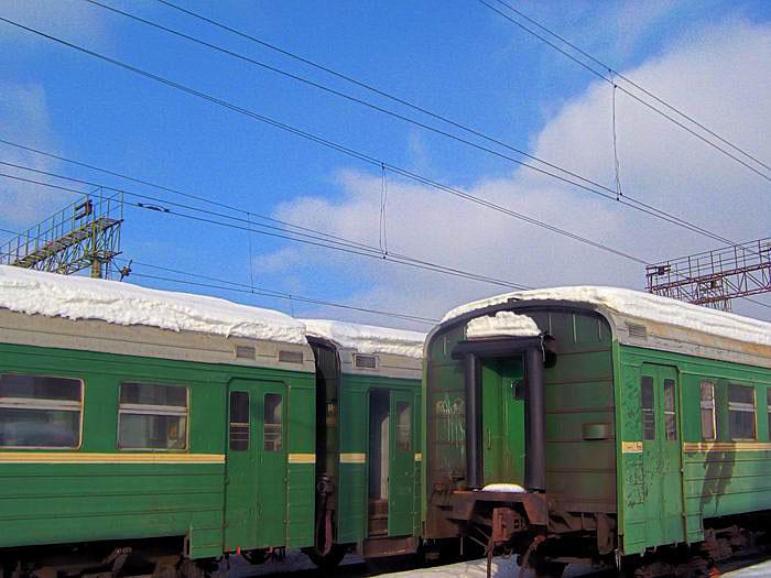 вагоны2