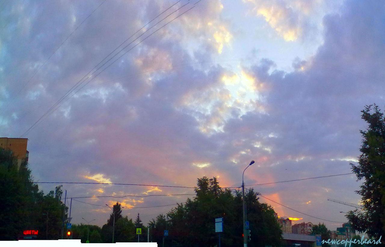 sunset_pan1