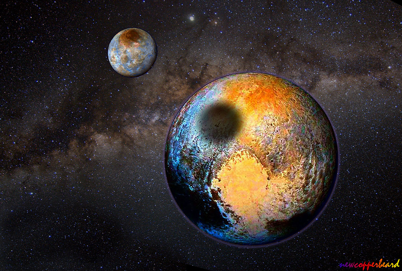 psy_pluto_and_charon2-1280
