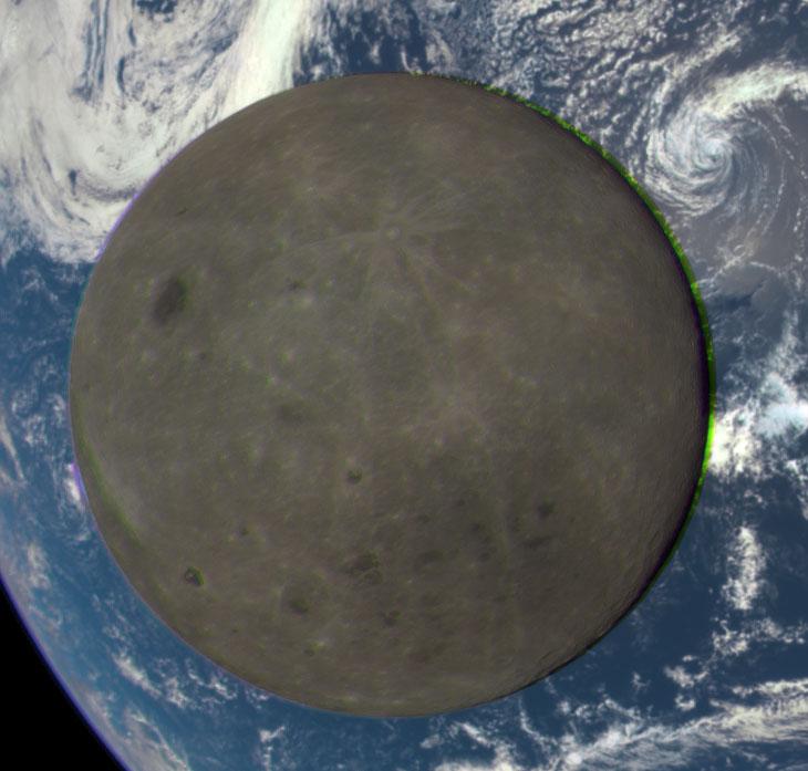 strange_moon