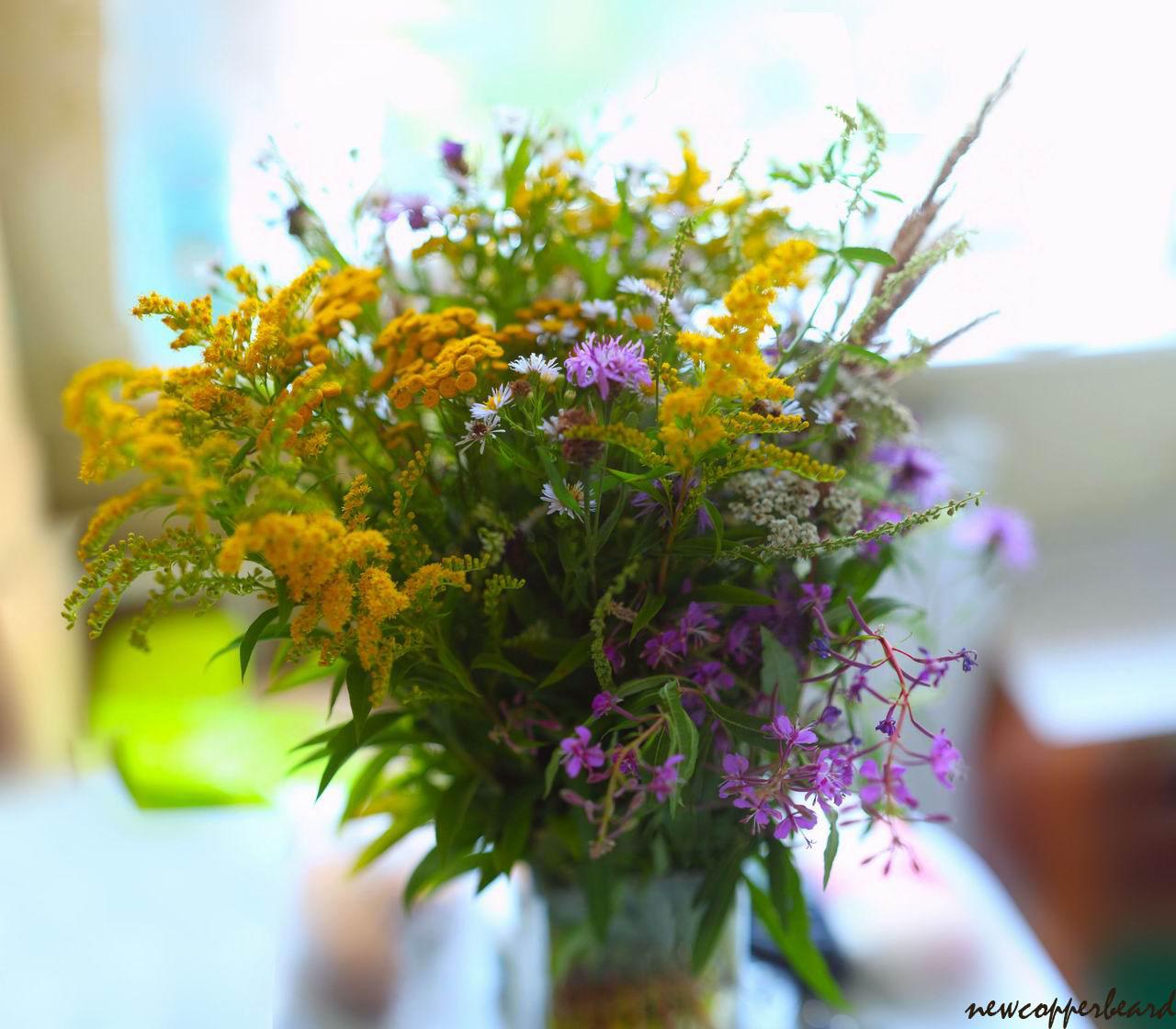 august_bouquet