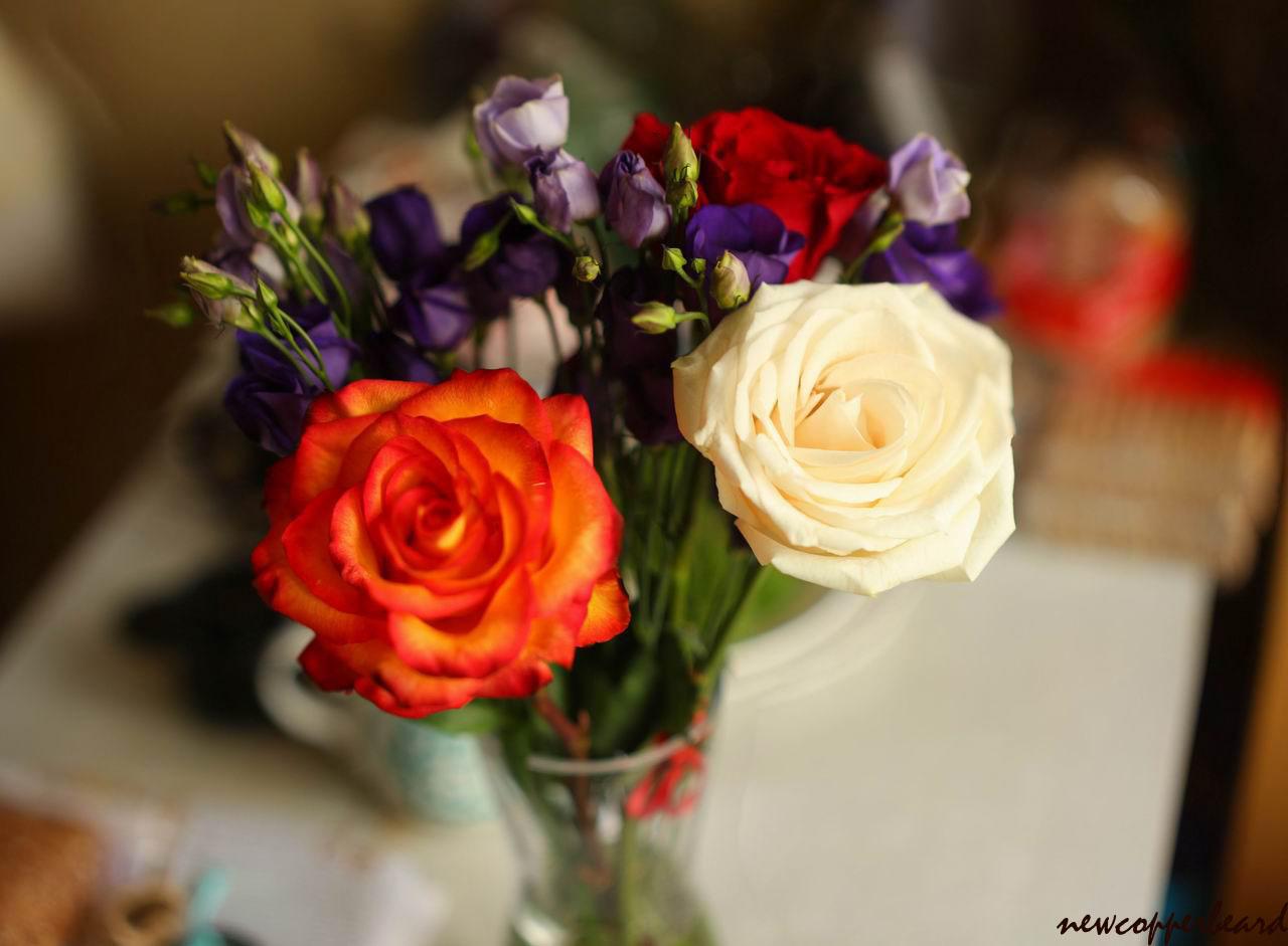 flowers_pan1