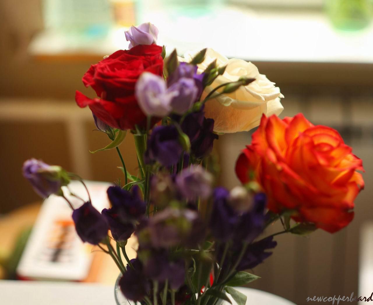 flowers_pan2
