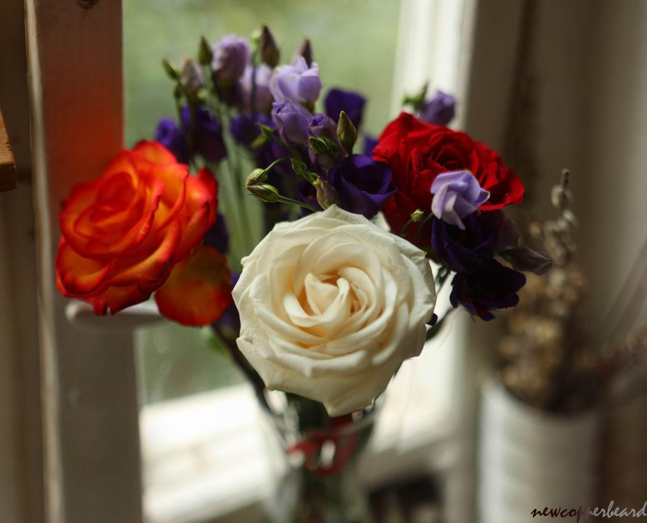 flowers_pan3