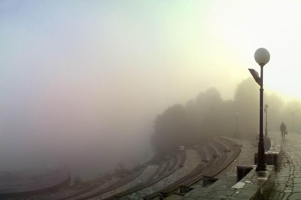 Панорама_без_названия1
