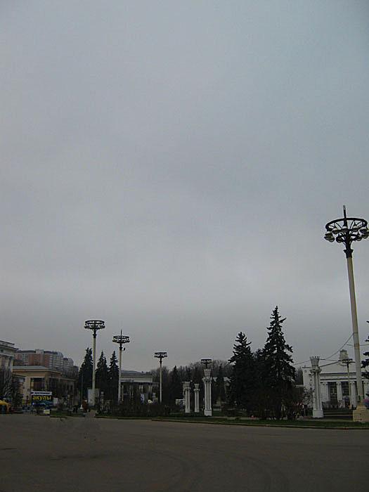 IMG_1068