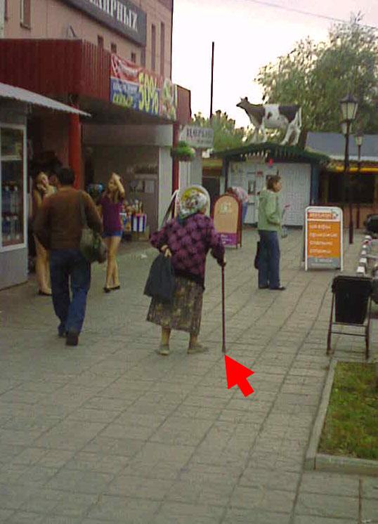 http://ic.pics.livejournal.com/newcopperbeard/36440788/601001/601001_original.jpg