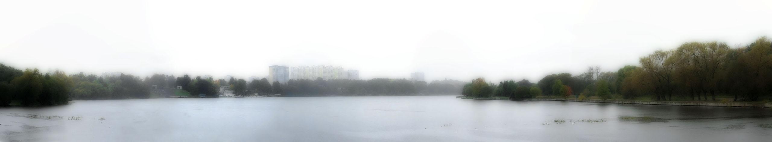 rainy3-2560