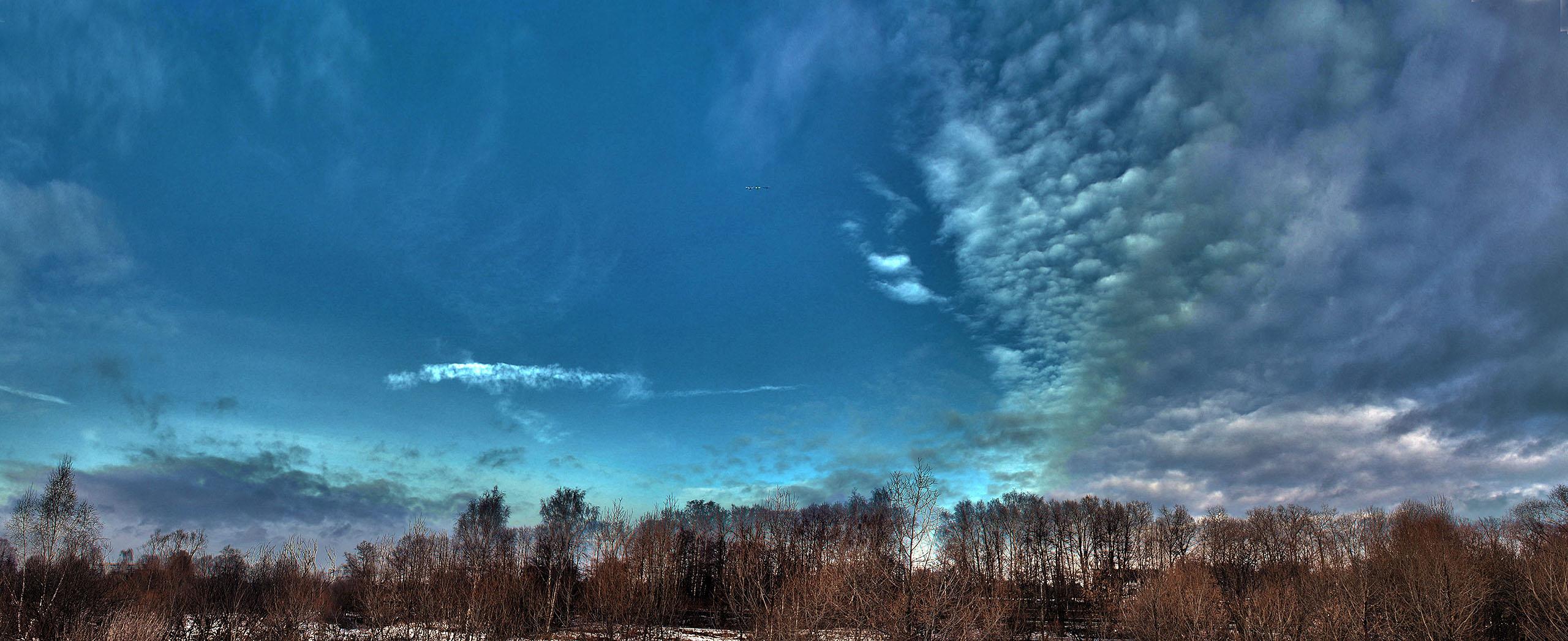 spring_sky_pan1