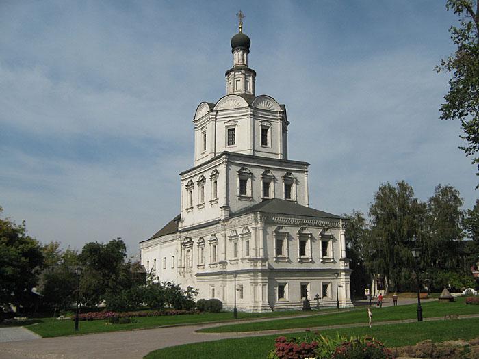 Andronikov_tmpl2