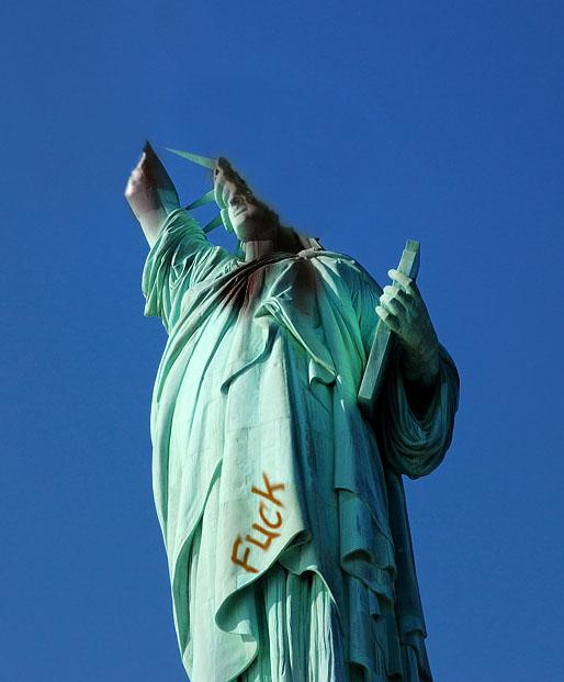 fliberty