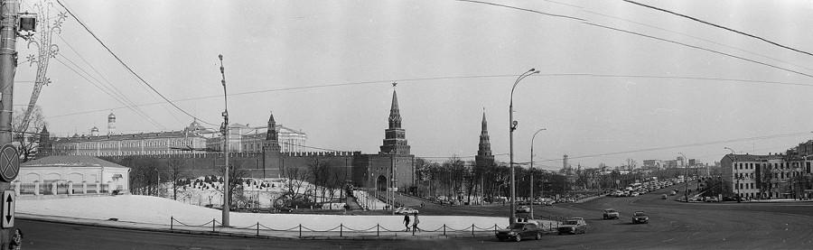 kremlin_pan1280
