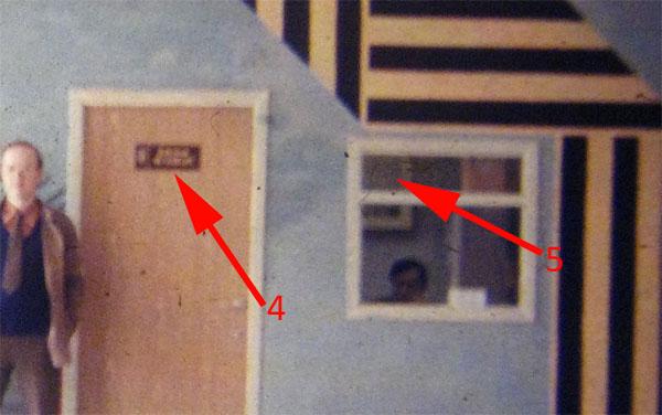the_secret_door