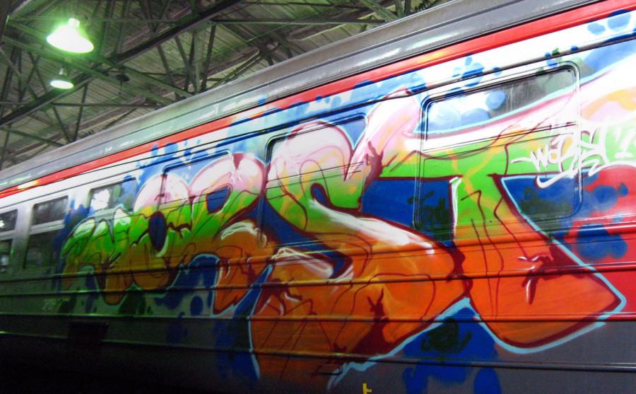0_graffitti1