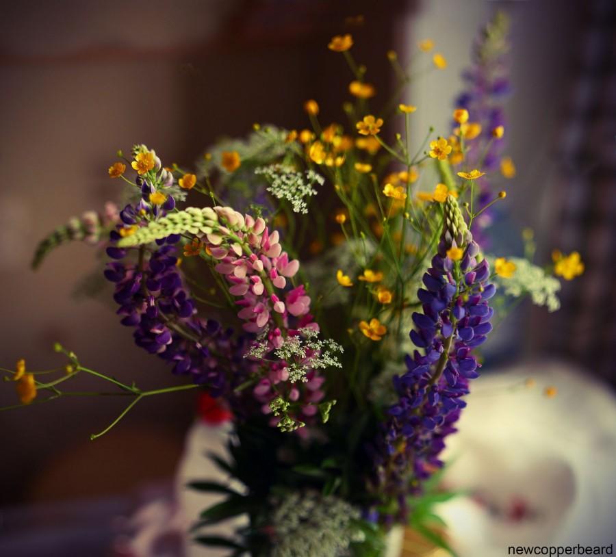 1_summer_bouquet_pan2_1600