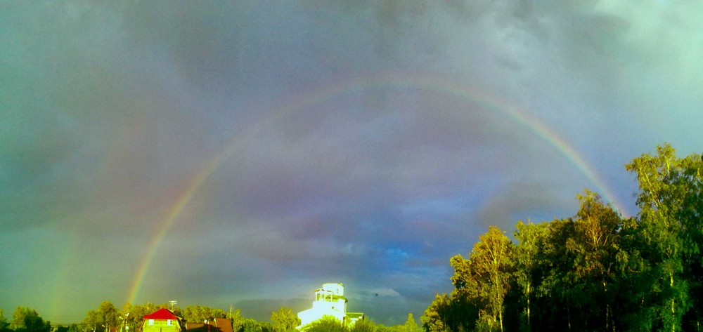 rainbow1-1280